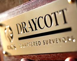 draycotts_plaque